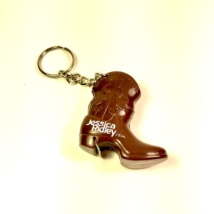 Bottle Opener Keychains